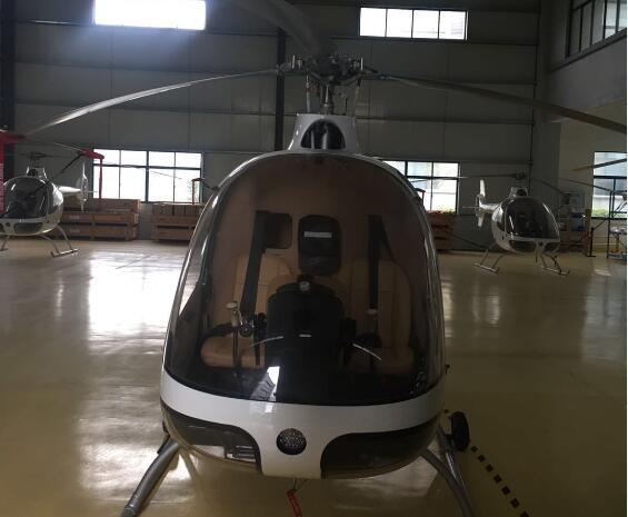 上海啸翔音响设备采购
