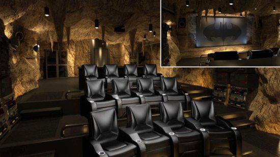 南京苏州无锡家庭影院配置就找量起影音!