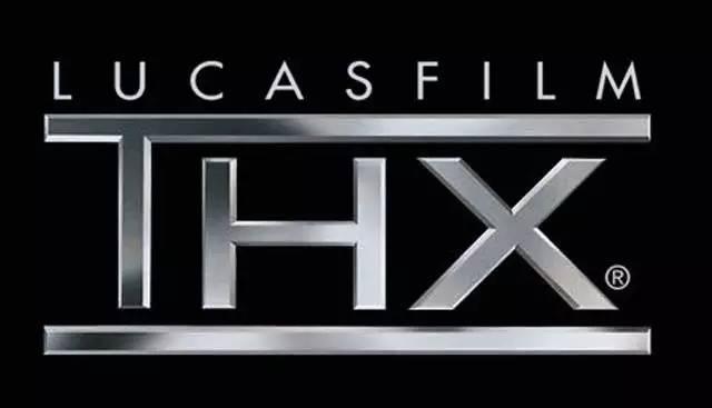 家庭影院THX标准
