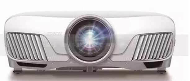 爱普生CH-TW8300投影机